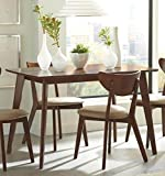 Amazon Best Sellers: Best Kitchen & Dining Room Tables