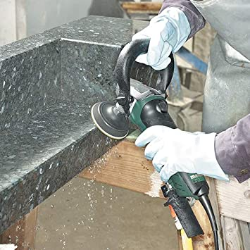 Metabo PWE 11100 featured image 4