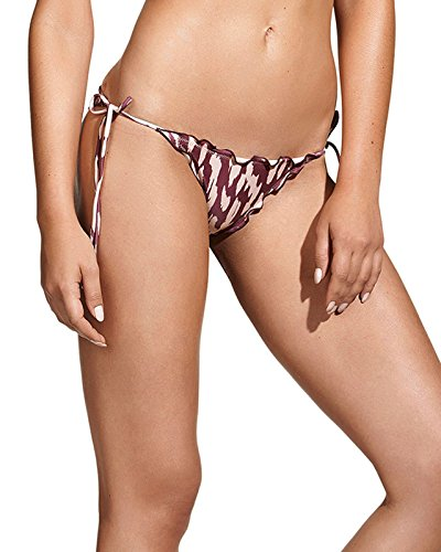 Vix Print Bikini - 4