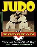 Best Judos - Judo Kodokan: The Martial Art of the