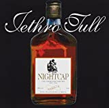 Nightcap Unreleased 1973-1991 [Importado]