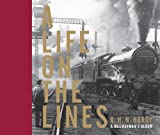 A Life on the Lines, Richard Hardy, 1844861732