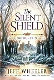 The Silent Shield (Kingfountain)