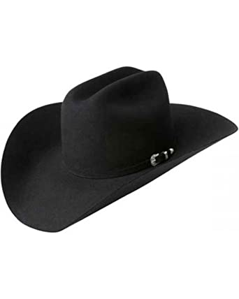 76b83af933e27 Bailey Men s Pro 5X Wool Felt Cowboy Hat at Amazon Men s Clothing store