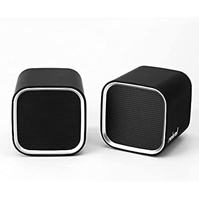 moloroll-computer-speakers-for-desktop