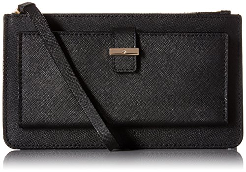 kate spade new york Cameron Street Karolina, Black by Kate Spade New York