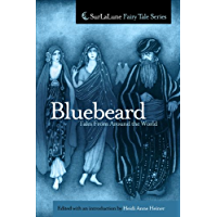 Bluebeard Tales From Around the World (English Edition)