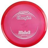 Innova Champion Mako3 165-170g