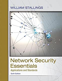 Wireless communication networks and systems cory beard william network security essentials applications and standards 6th edition fandeluxe Image collections