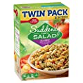 Suddenly Salad Betty Crocker Dry Meals Classic Twin Pack, 15.5 Ounce from General Mills