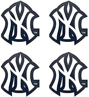WinCraft New York Yankees Bronx Bombers Rally Towel 15x18