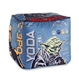 Star Wars Characters 12'' Cube