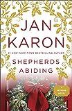 Shepherds Abiding (A Mitford Novel, Band 8)