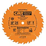 CMT 201.024.10 Industrial Ripping Saw