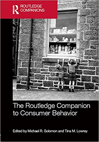 Amazon the routledge companion to consumer behavior routledge the routledge companion to consumer behavior routledge companions in business management and accounting 1st edition kindle edition by michael r fandeluxe Image collections