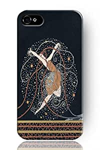 samsung galaxy S7 edge Attractive Cases For phone Protector Cases cell phone shells Aston martin Luxury car logo super