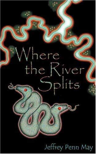 Where the River Splits