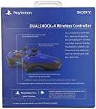 DualShock 4 Wireless Controller for PlayStation 4 - Wave Blue (Old Model)