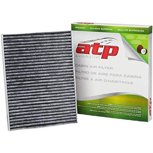 ATP TA-1  Carbon Activated Premium Cabin Air Filter