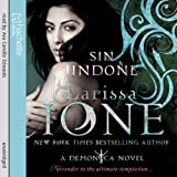 Sin Undone: Demonica, Book 5