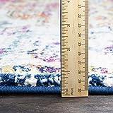 Artistic Weavers Odelia Updated Traditional Rug