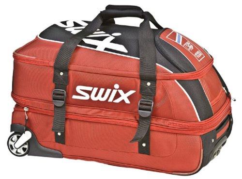 SWIX(スウィックス)エキスパンドホイルバッグNNT05