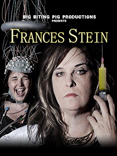 Frances Stein ()