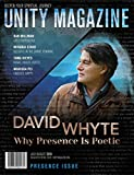 Kindle Store : Unity Magazine