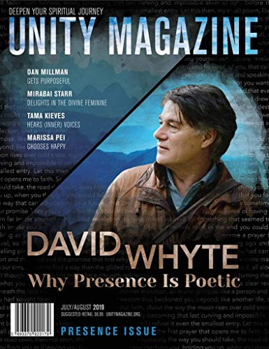 (Unity Magazine)