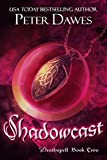 Shadowcast (Deathspell Book 2)