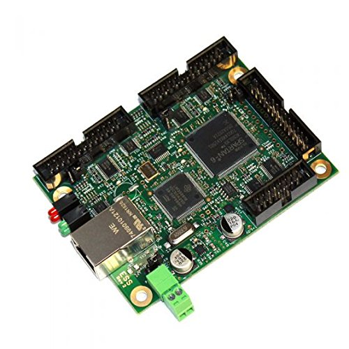 Ethernet Smooth Stepper CNC Motion Controller - Buy Online