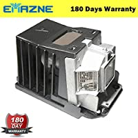 Emazne 01-00247 Projector Replacement Compatible Lamp With Housing For SmartBoard 600i2 Unifi 45 SmartBoard 660i2 Unifi 45 SmartBoard 680i Unifi 45 SmartBoard 680i2 Unifi 45 UF45 UNIFI 45