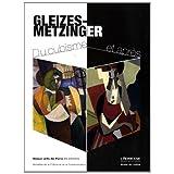 GLEIZES - METZINGER : DU CUBISME APRÈS