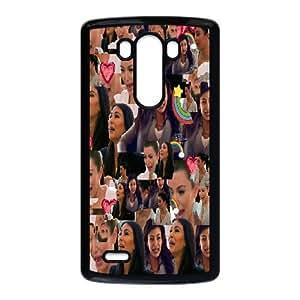 Kim Kardashian for LG G3 Phone Case 8SS461495