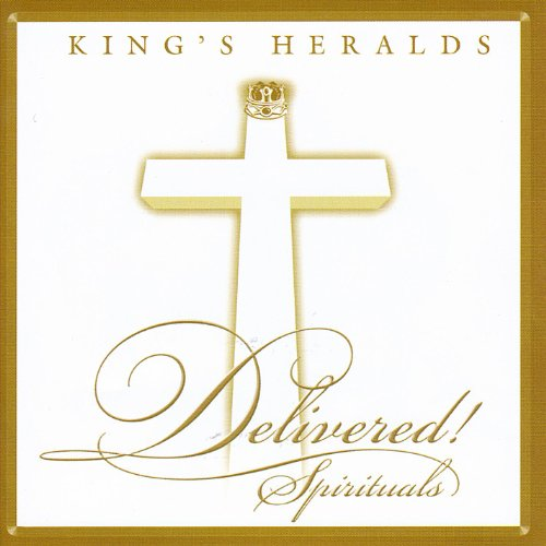 BAIXAR HERALDS CD KINGS
