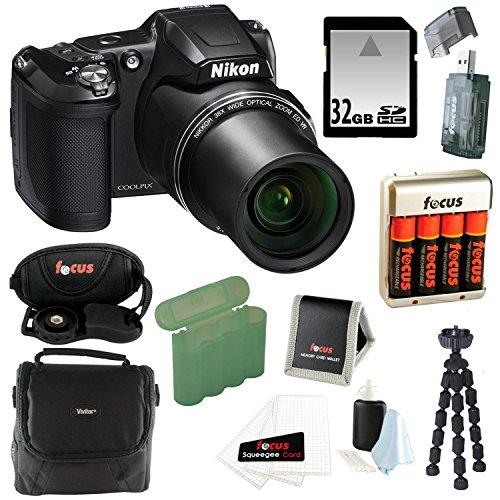 nikon-coolpix-l840-digital-camera-and-32gb-accessory-bundle-black