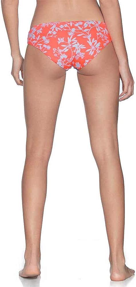 Maaji Womens Sublime Bikini Bottoms