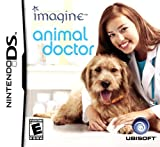 : Imagine: Animal Doctor - Nintendo DS