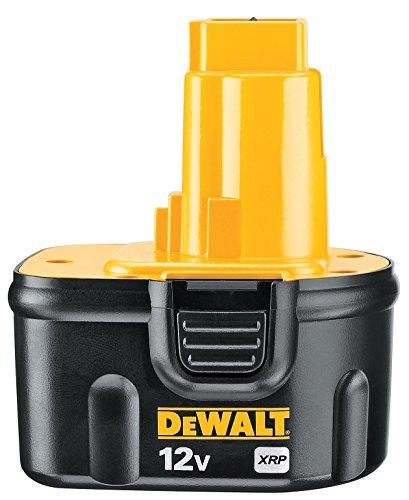 Dewalt Battery Pack Xrp Clamshell