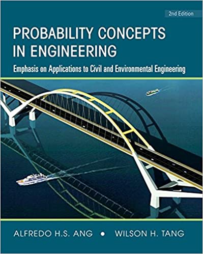 Bridge of ice pdf manual engineering
