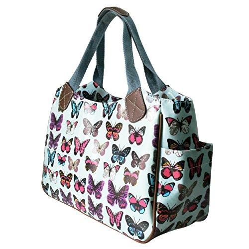 bandoulière sac B bandoulière à bandoulière sacoche à Lulu sac sac à bandoulière à B Miss be sac PM wO4Px6vgqc