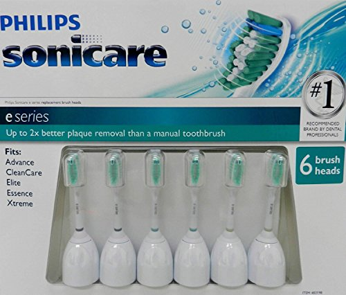 Philips Sonicare Toothbrush Bathroom Accessories