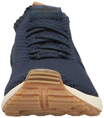 adidas Originals Men's Zx Flux Sneaker Collegiate Navy/Collegiate Navy clearance for nice free shipping 100% authentic extremely for sale sale best sale 0xzKKZn