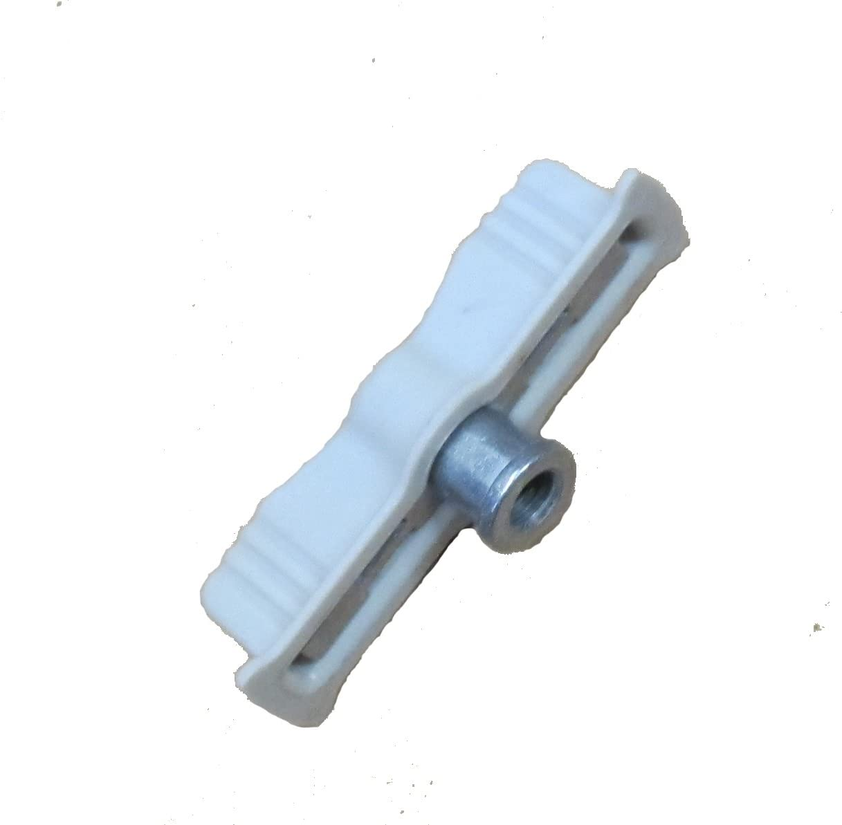 307505003 Tool-less Tension Nut Assembly replaces 678618002 Homelite & Ryobi 36cc-42cc chainsaws by Homelite
