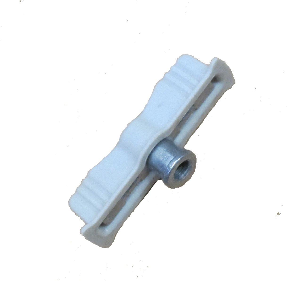 4 5mm Diameter Stihl Recoil Starter Rope (6 Feet) and Starter Handle