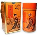 Osmanthus Oolong Tea 300g /10.6 Oz