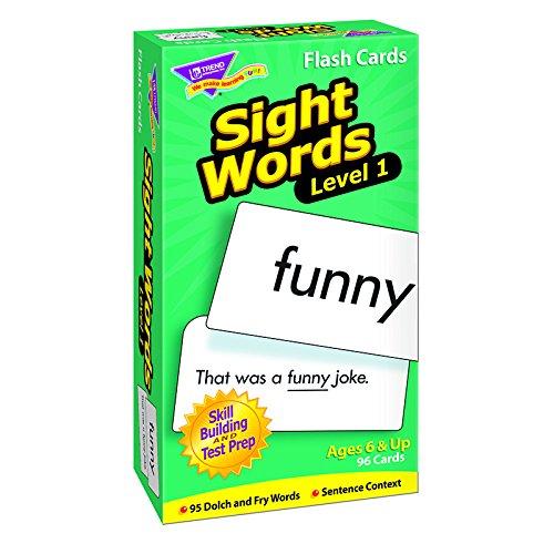 t 53017 sight words