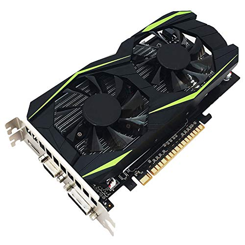 Bestselling Graphics Card Fans