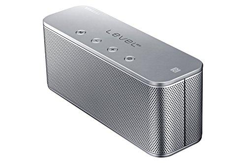 samsung portable speaker - 7