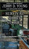 img - for Survival Short Stories (Volume 2) book / textbook / text book